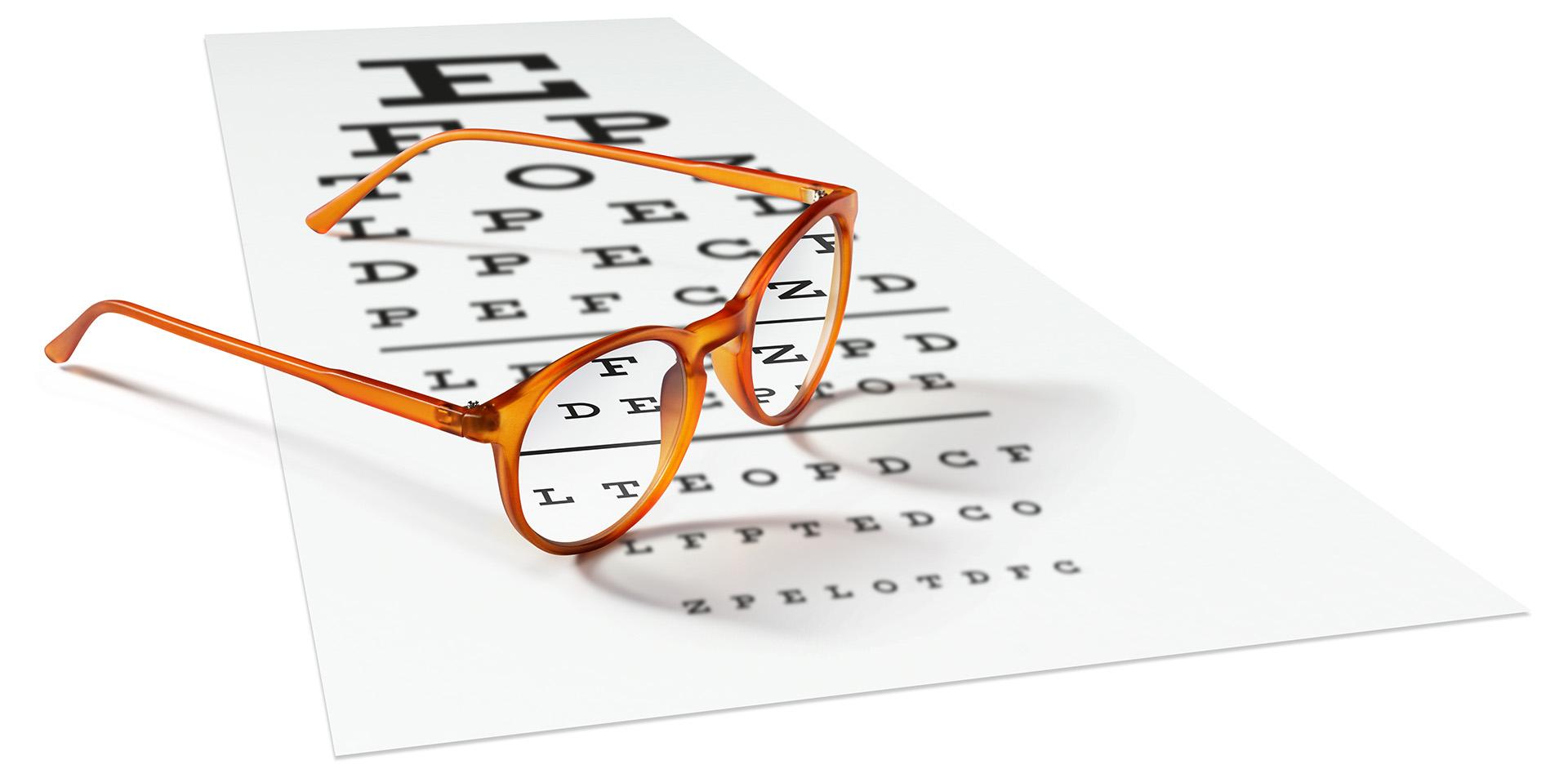 glasses_chart