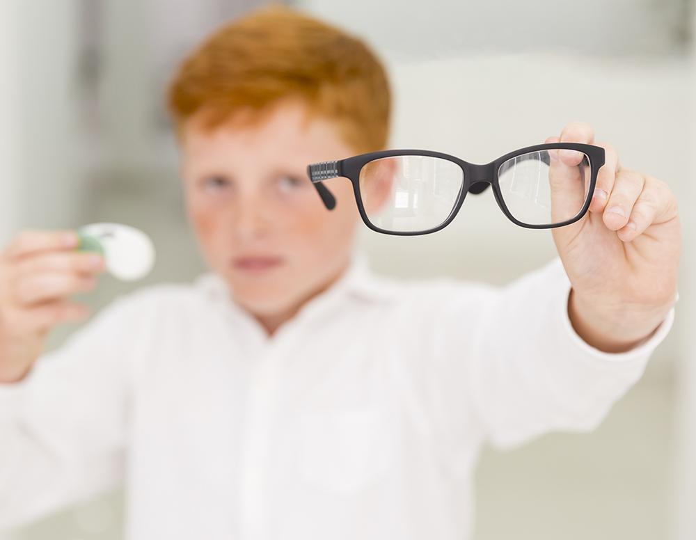 m2-boy-glasses