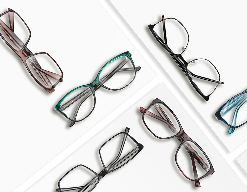 m2-composition-glasses