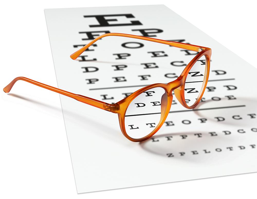 m2-glasses-chart